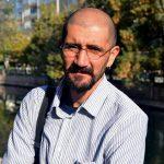 Mehmet Dursun